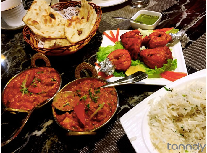 Indian-restaurant-in-Guangzhou1