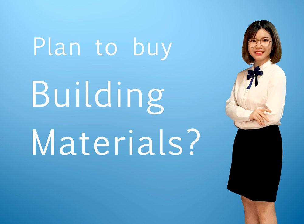 buy-building-materials