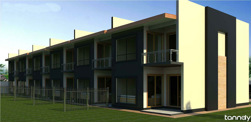 tanndy-house-project-in-zambia-2
