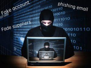 trading-hacker