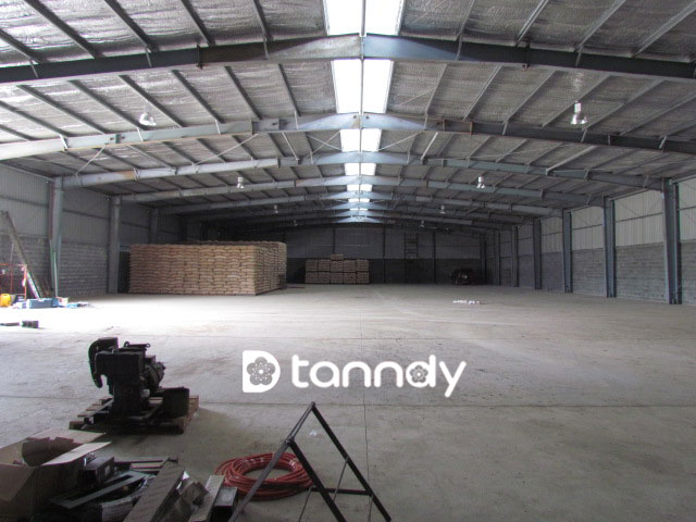 Warehouse-Project-in-Guinea-2