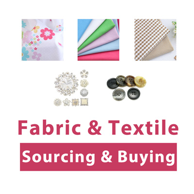 fabric-sourcing-buying