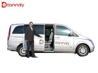 tanndy-baiyun-airport-pickup-service1
