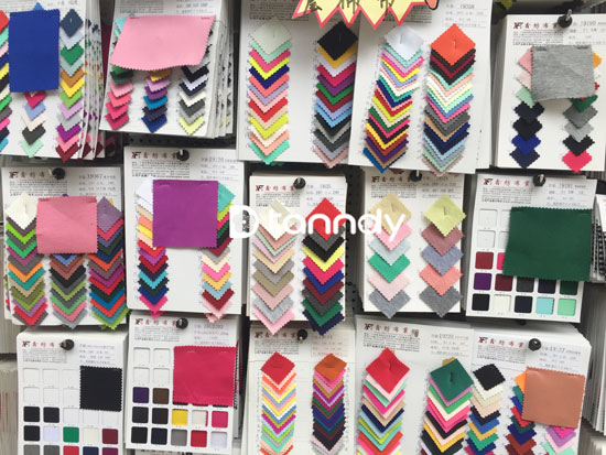 we-will-collect-fabric-cards