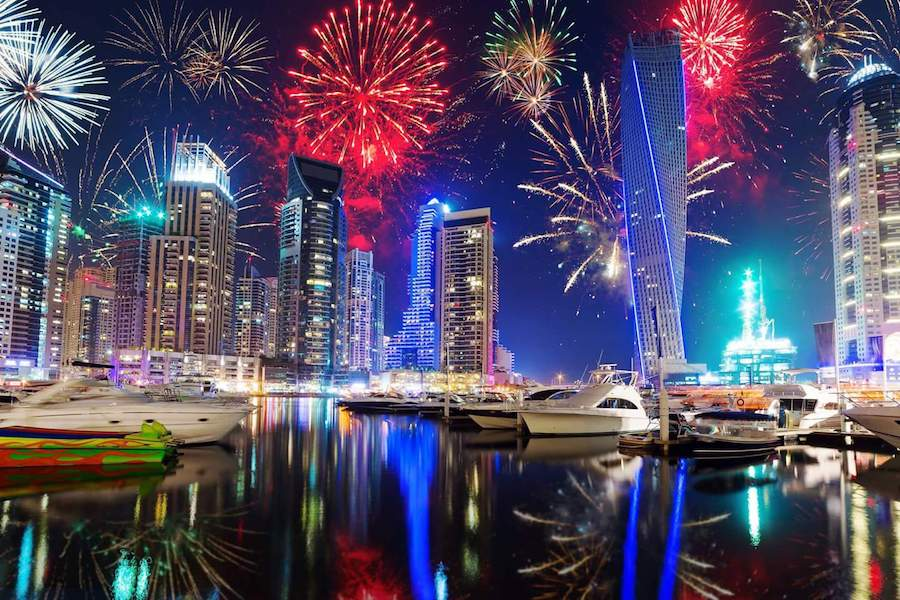 Celebrating-Eid-Al-Adha-in-The-UAE