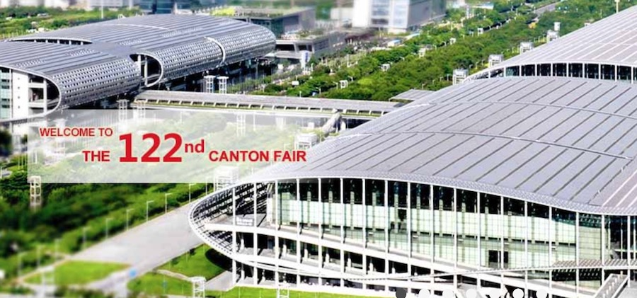 122-canton-fair
