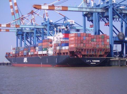 Yemen civil strife, several Carrier stop receiving cargo to Yemen