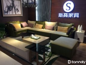furniture-shop-in-guangzhou