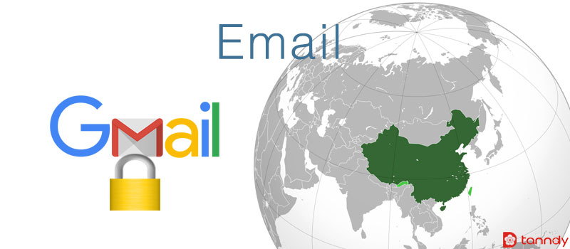 gmail-was-blocked-in-china