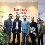 Canton-Fair-interpreter-from-Tanndy