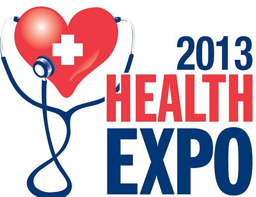health_expo