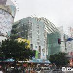 zhongda-fabric-market-1