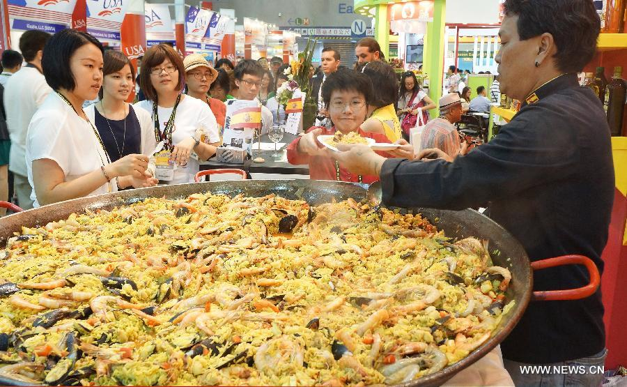 China-food-exhibition-5