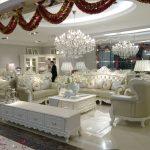 Foshan-Furniture-market-leather-sofa