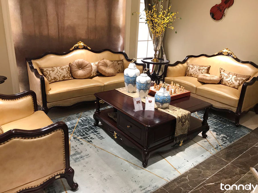 Foshan-furniture-market-leather-sofa-sets