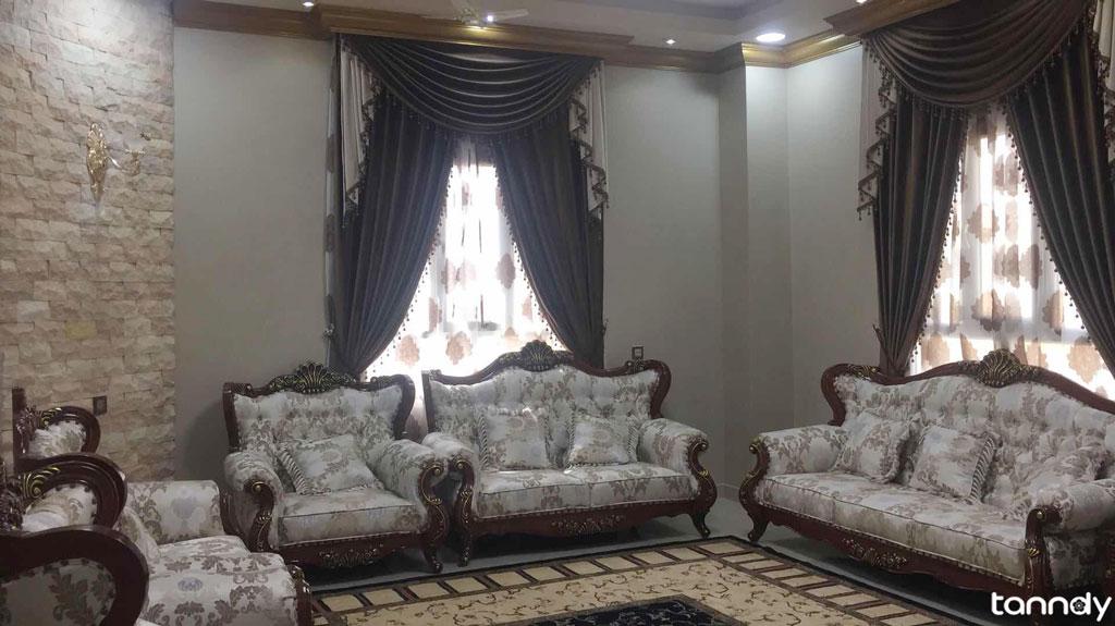 modern-fabric-sofa