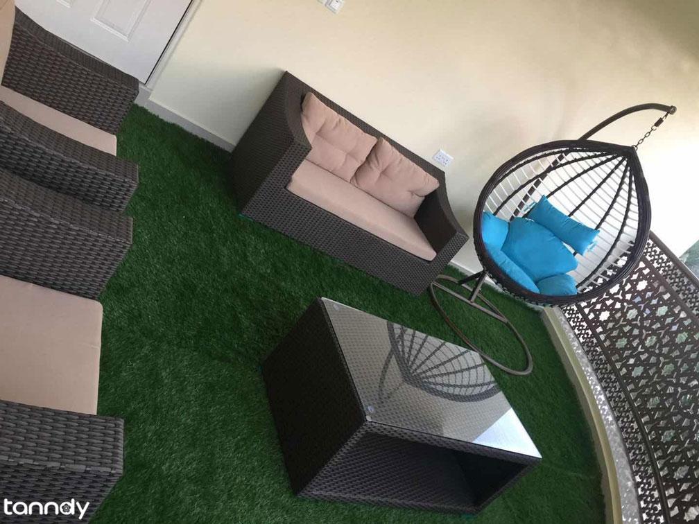 rattan-sofa-set