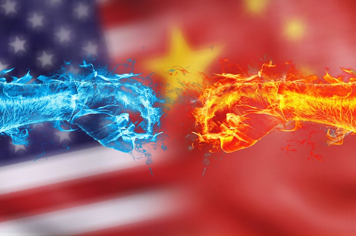 china-vs-us