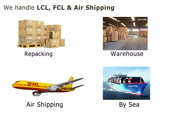 tanndy-handle-shipping-by-express-or-air-freight