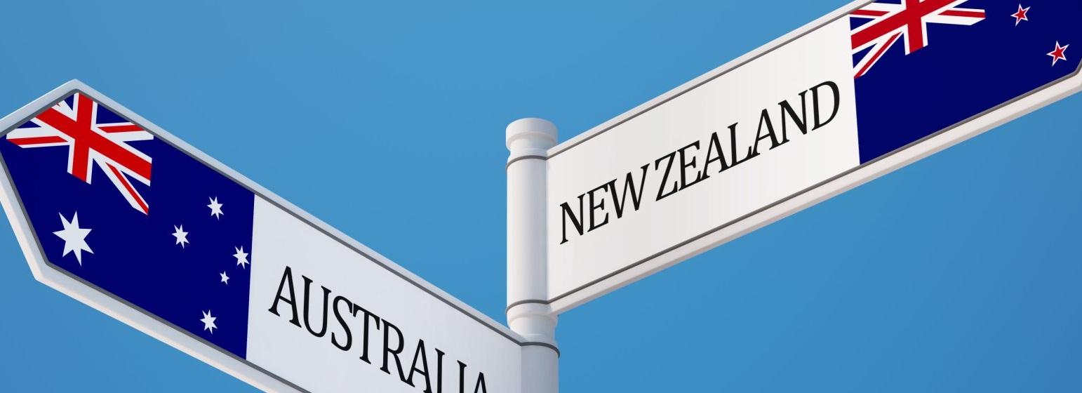 Australia-and-New-Zealand2