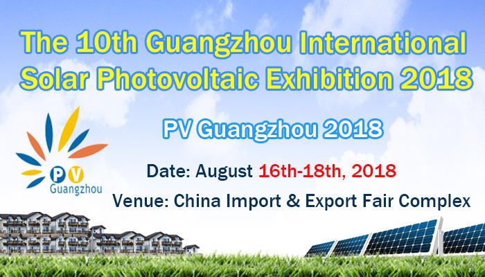 PV-Guangzhou