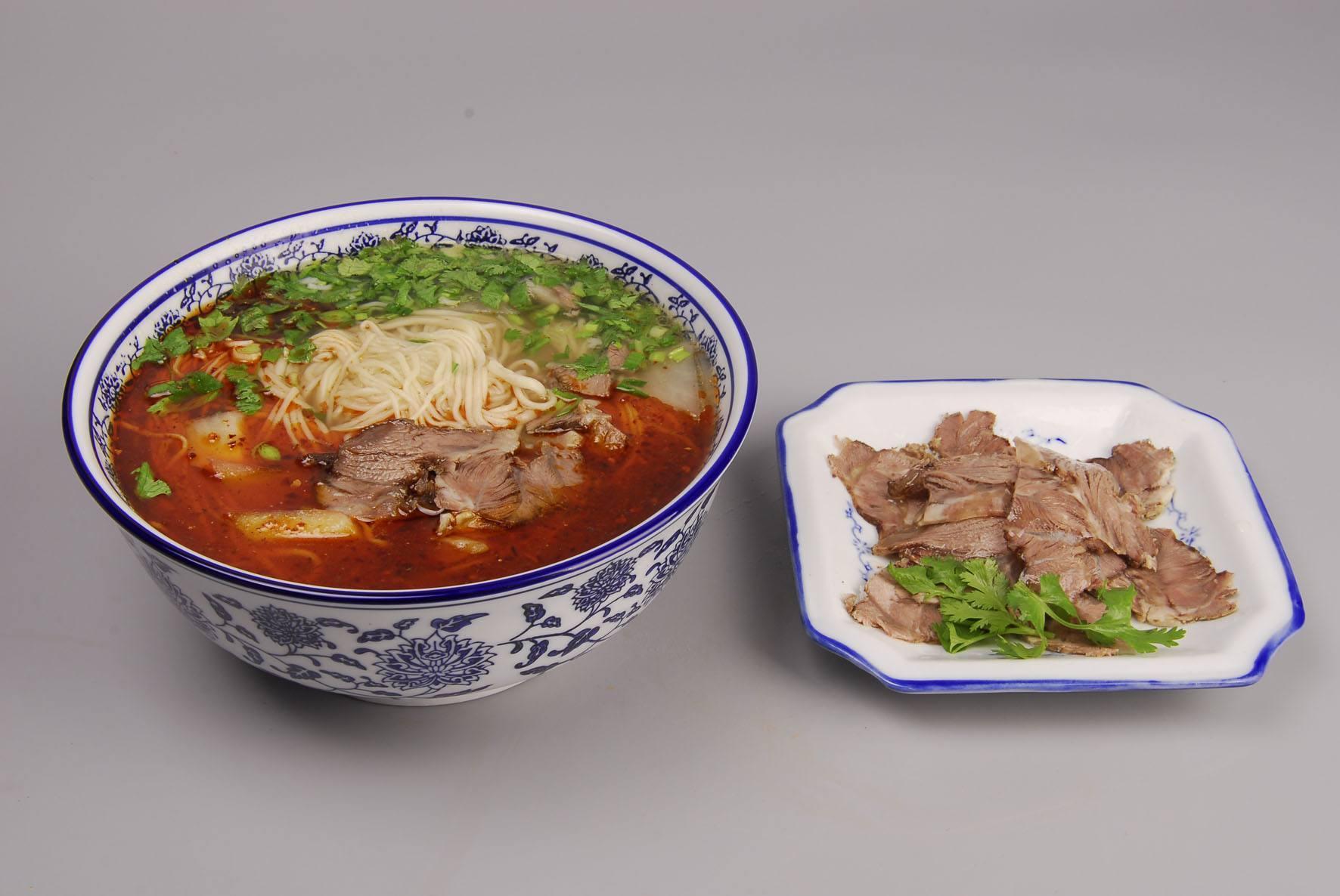 lanzhou_noodle
