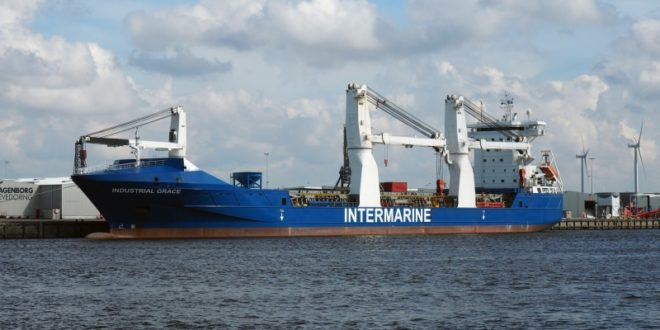 Intermarine-vessel-660x330