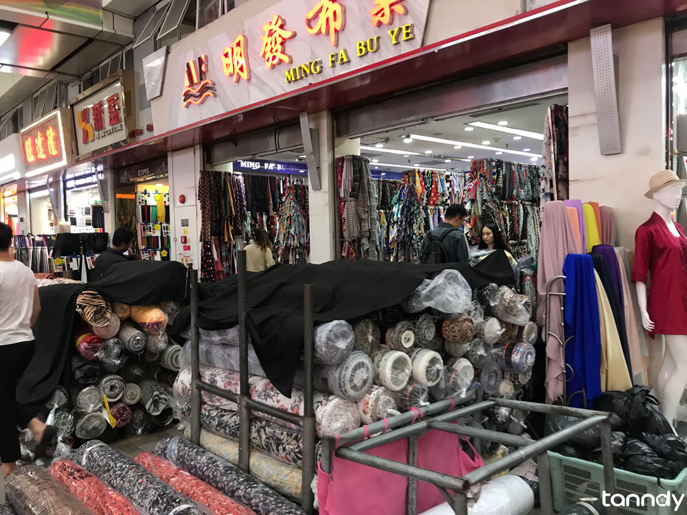 guangzhou-fabric-wholesale-market-2