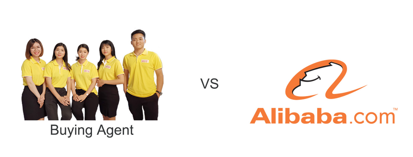 buying-agent-vs-Alibaba