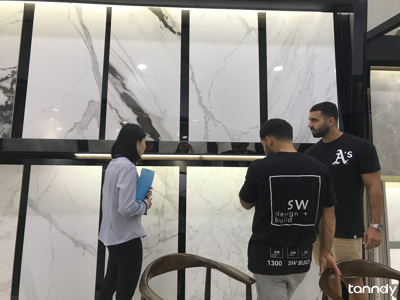 Buying-Porcelain-Tiles-from-Foshan-China