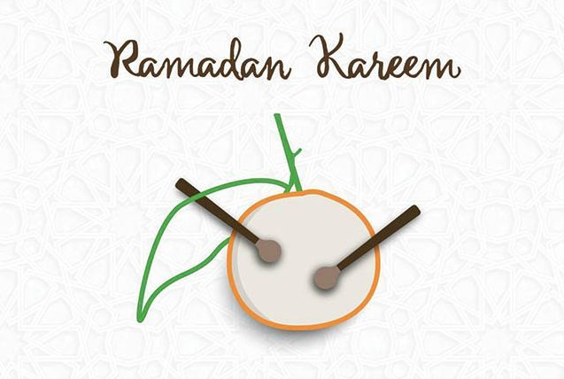 Ramadan Mubarak 2019 - the best greetings and messages to
