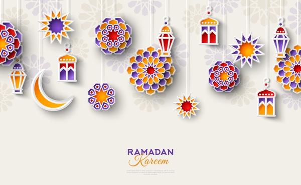 Ramadan-kareem-festival-blessing