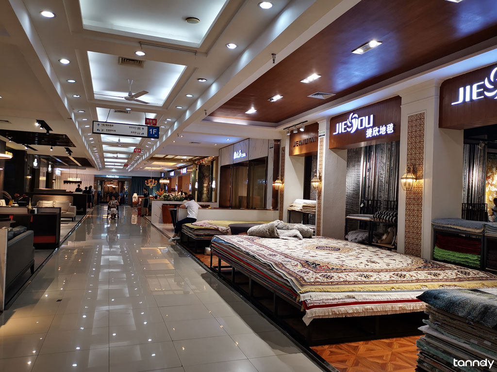 furniture-market-in-Foshan-shunde-1