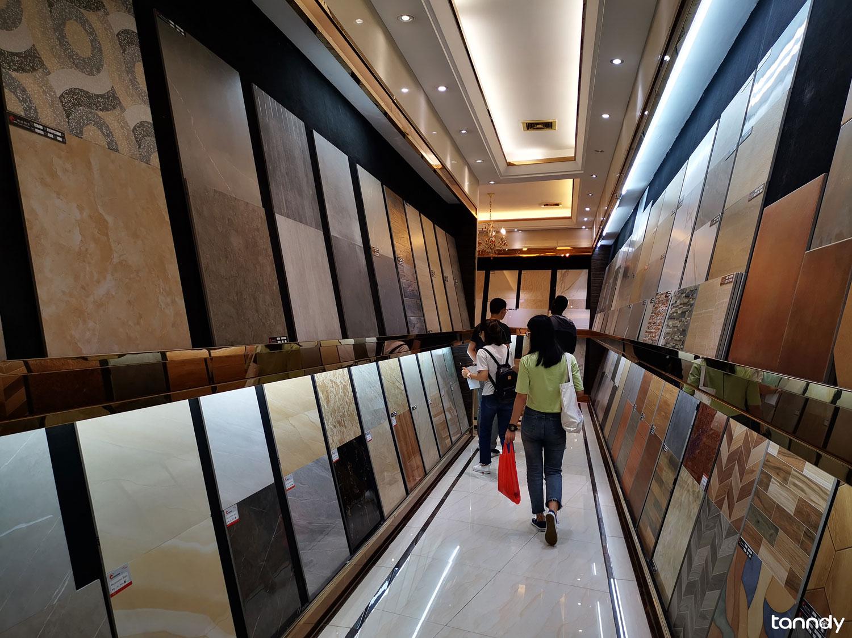 buying-tiles-in-foshan-tiles-market