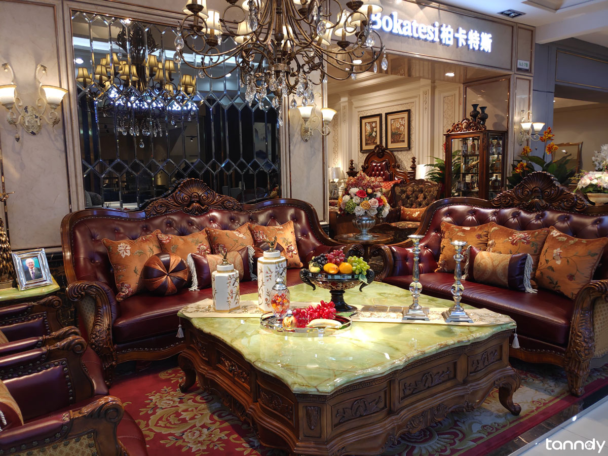 furniture-market-in-Foshan