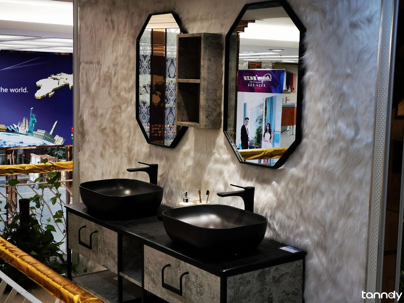 Foshan-Sanitary-market-modern-cabinet