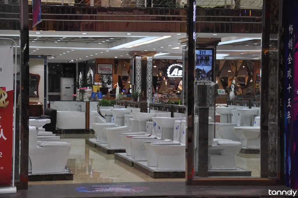 Foshan-Sanitary-market-toilet
