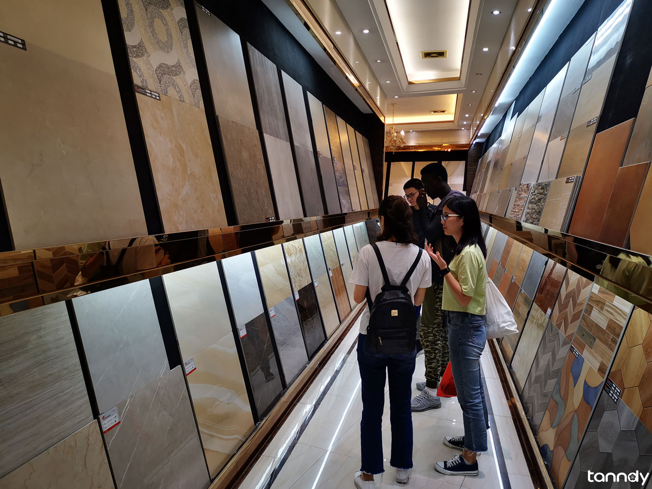 We-are-helping-clients-buy-tiles-from-China
