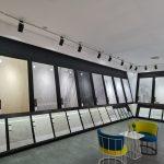 Ceramics-&-Tiles-showroom