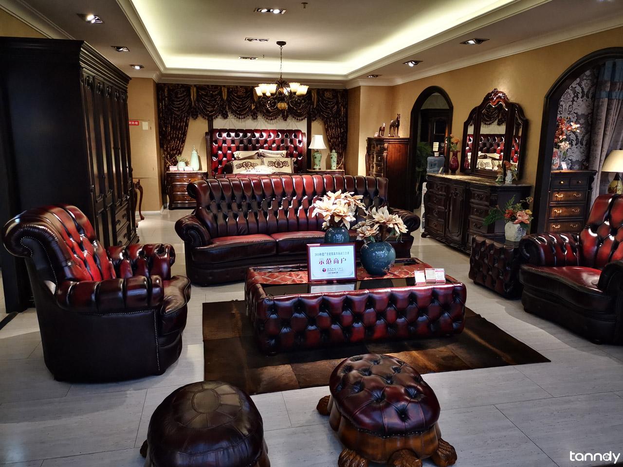 leather-sofa-showroom