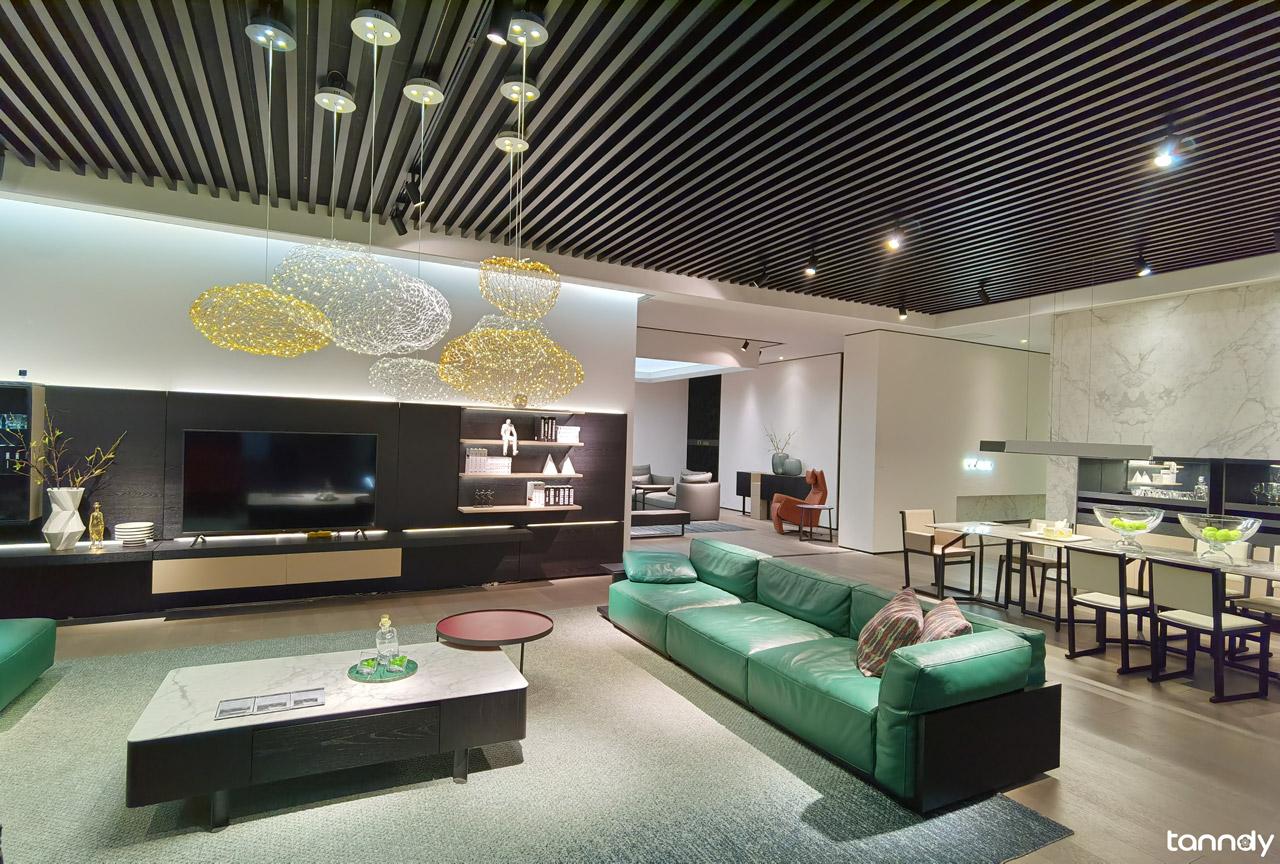 modern-furniture-showroom